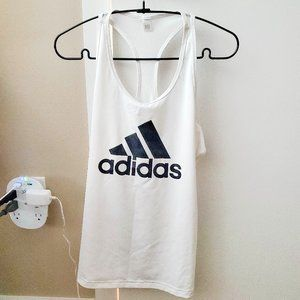 🎉3 for$10🎉 forAdidas Climalite Tank Top - Sz S